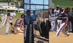 Softball Tournament & Community Weekend
