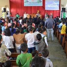 transforming-communities