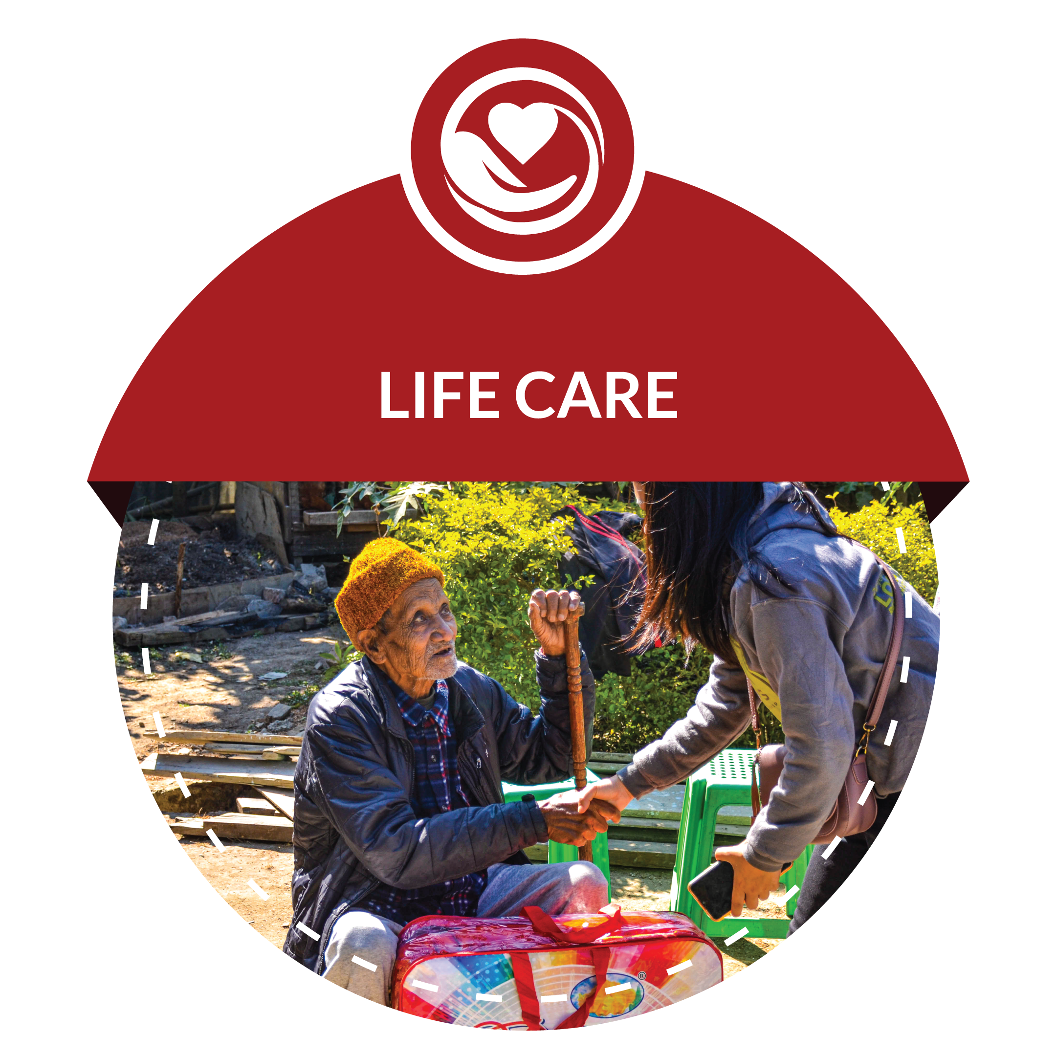Icons-Life-Care